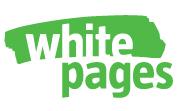 WhitePages.com