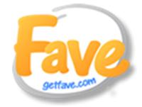 getFave.com