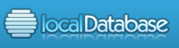 LocalDatabase.com