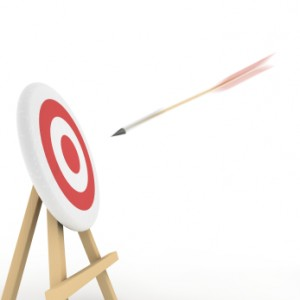 Small Business Marketing Help - Begin by Selecting the Most Valuable Target Customer